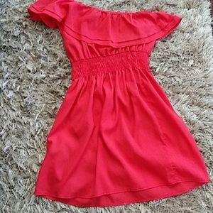 Forever 21 M dress